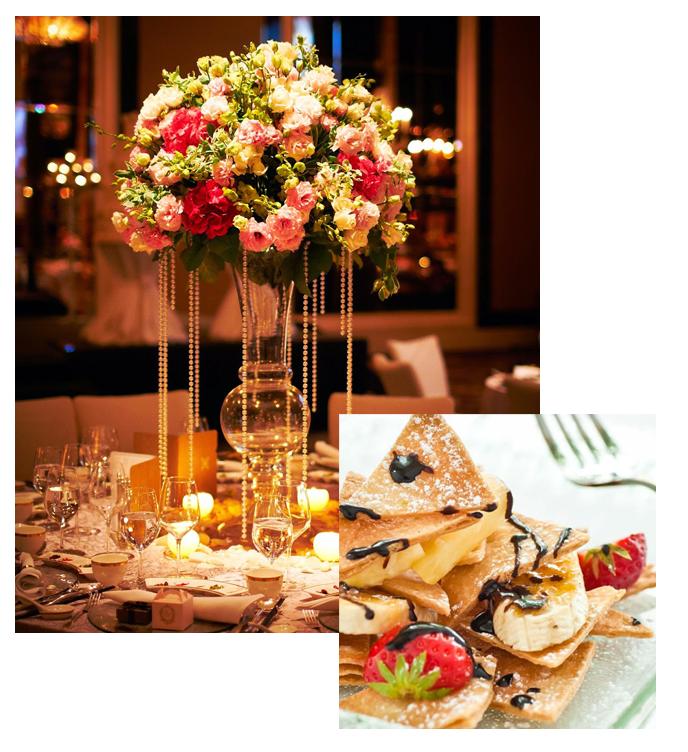 Royal India Banquet Hall Marriage Banquet Hall Brampton
